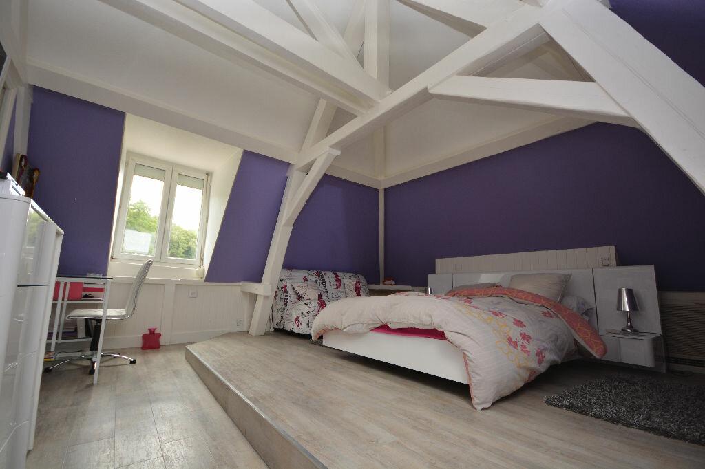 Achat Maison 7 pièces à Mareuil-Caubert - vignette-10