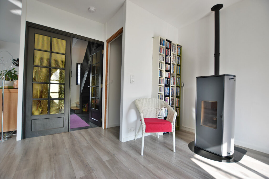 Achat Maison 5 pièces à Rue - vignette-4