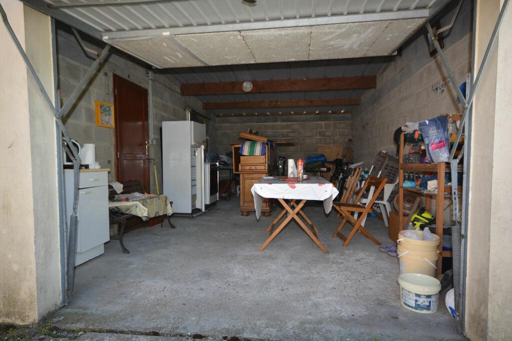 Achat Maison 2 pièces à Vironchaux - vignette-3