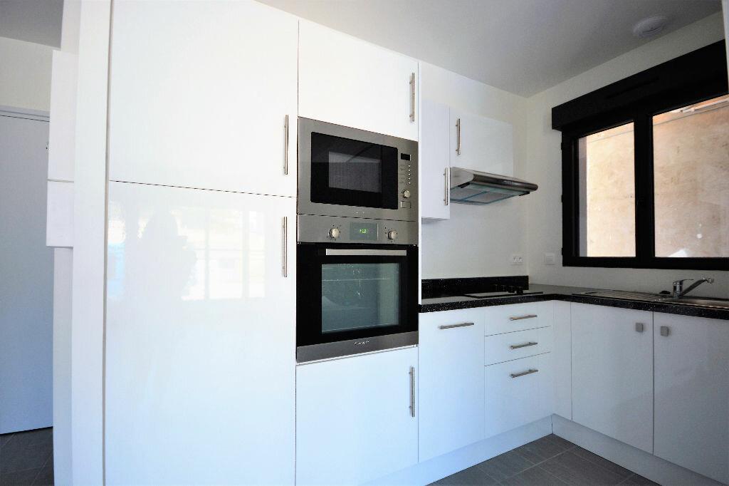 Achat Appartement 3 pièces à Quend - vignette-3
