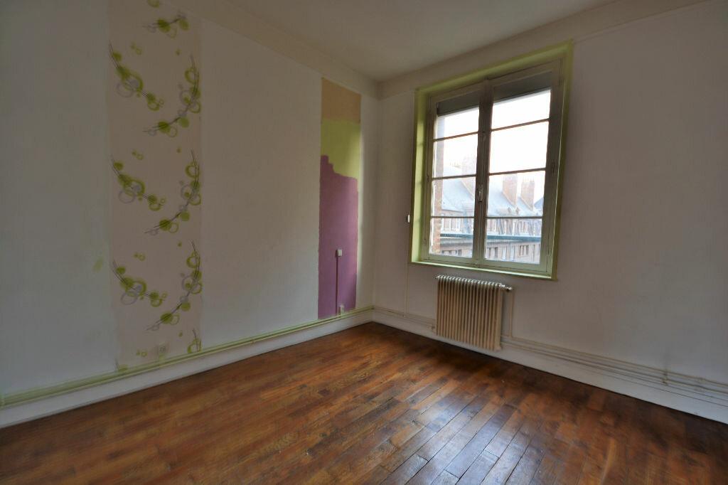 Achat Appartement 3 pièces à Abbeville - vignette-5
