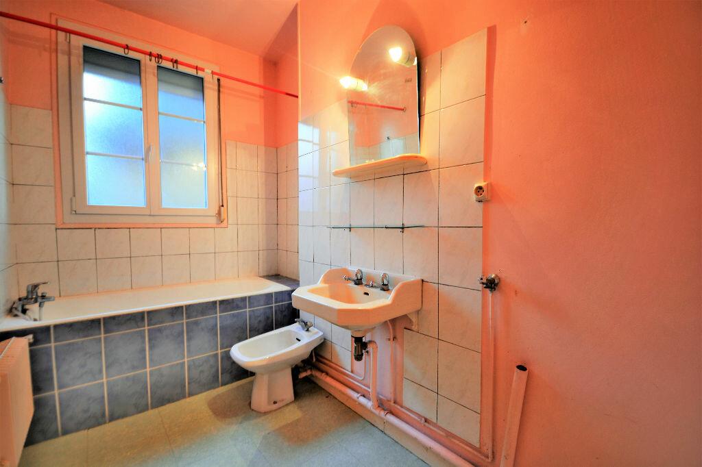 Achat Appartement 3 pièces à Abbeville - vignette-6