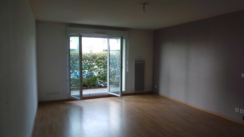 Achat Appartement 2 pièces à Langon - vignette-1