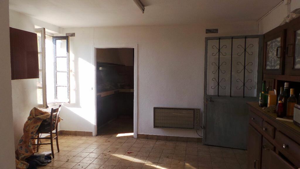 Achat Maison 4 pièces à Pujols-sur-Ciron - vignette-3