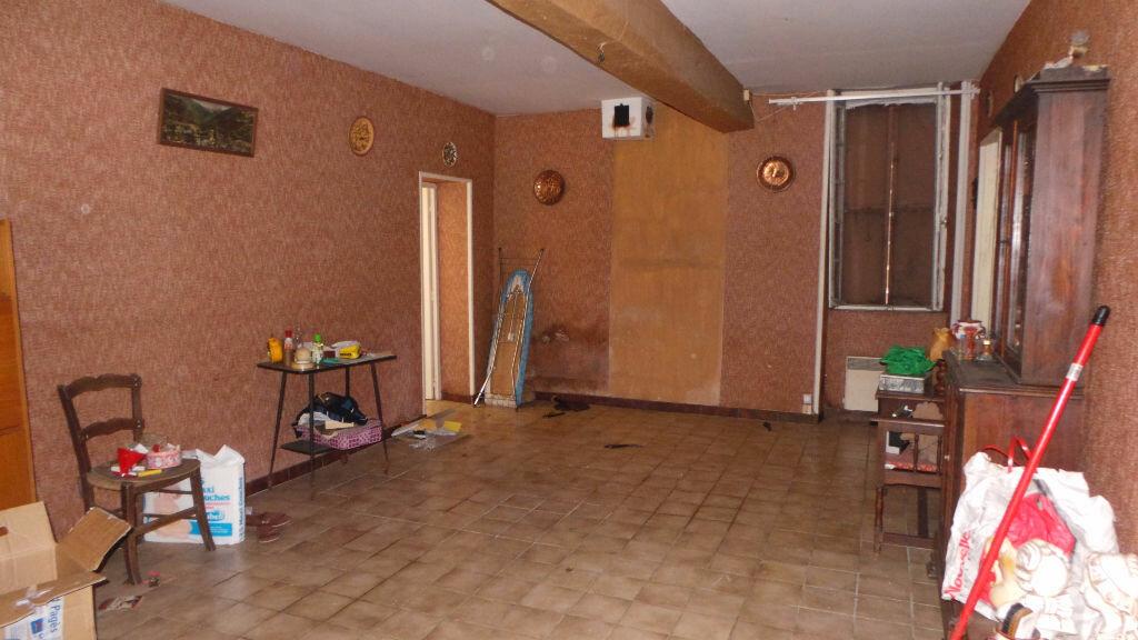 Achat Maison 4 pièces à Pujols-sur-Ciron - vignette-4