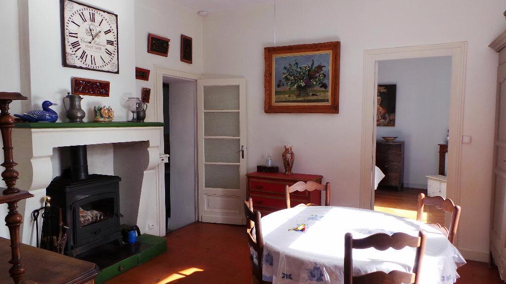 Achat Maison 3 pièces à Langon - vignette-3