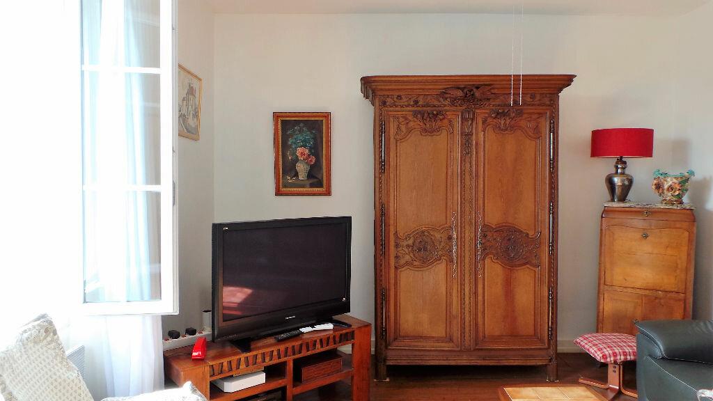 Achat Maison 3 pièces à Langon - vignette-6