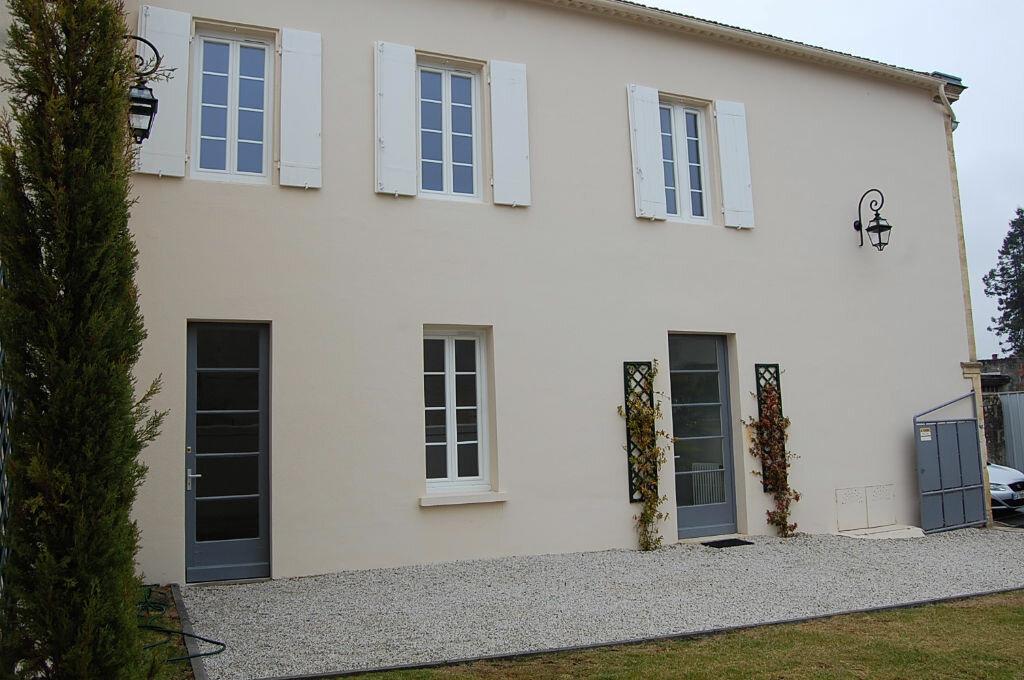 Achat Maison 6 pièces à Langon - vignette-1