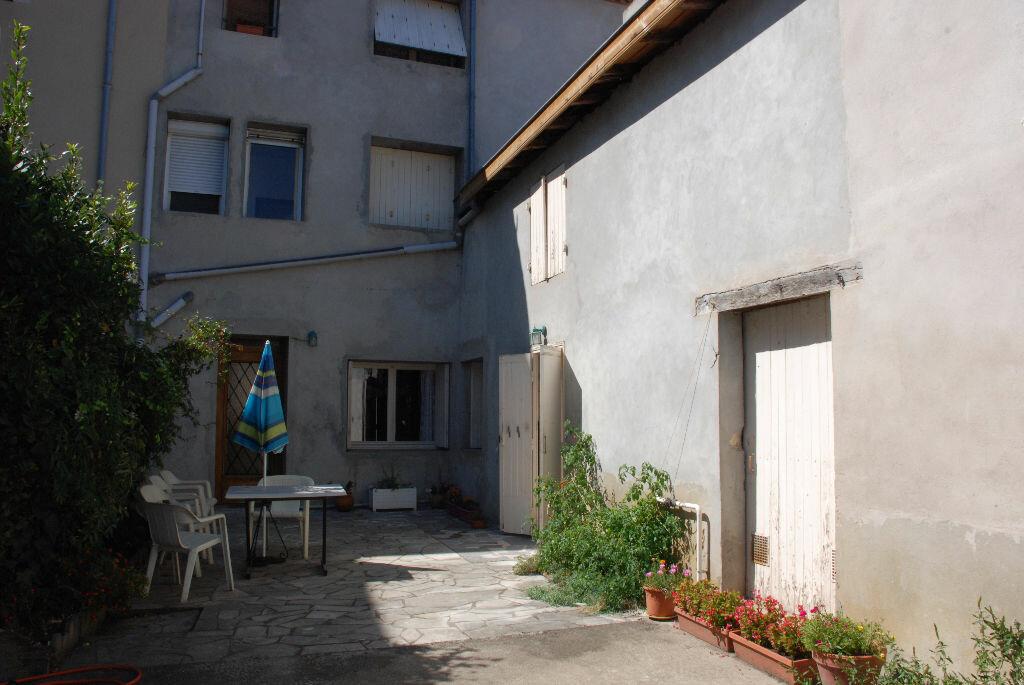 Achat Maison 9 pièces à Langon - vignette-1