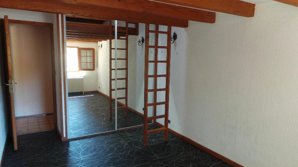 Achat Maison 7 pièces à Saint-André-du-Bois - vignette-7