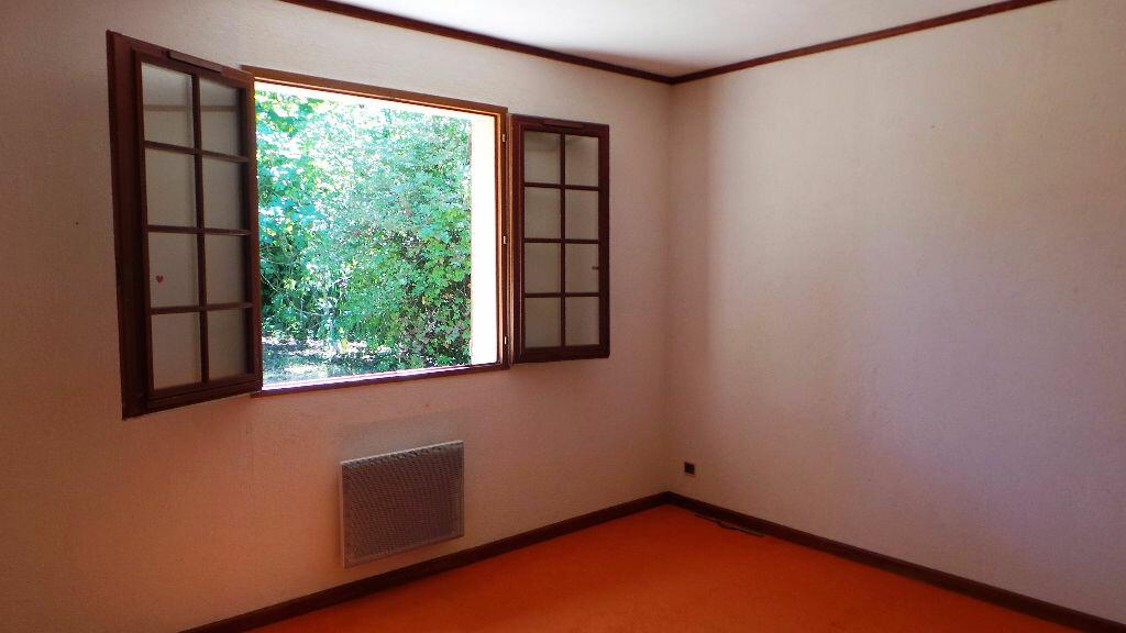 Achat Maison 7 pièces à Saint-André-du-Bois - vignette-9