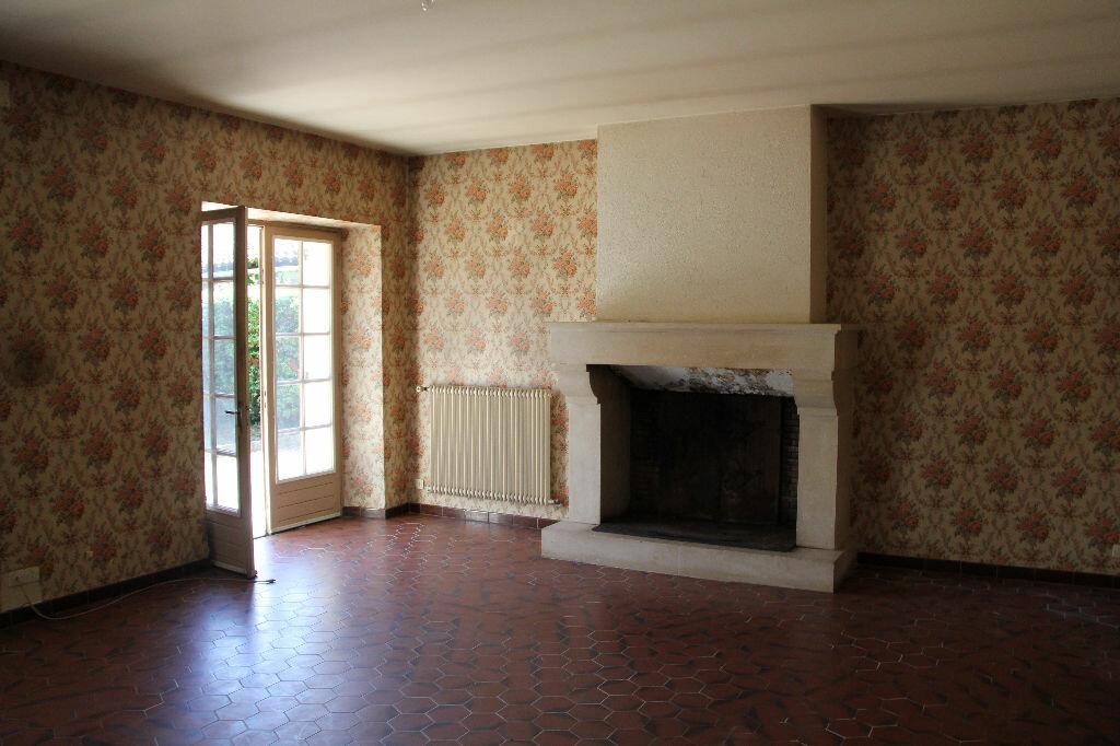 Achat Maison 4 pièces à Saint-Maixant - vignette-5