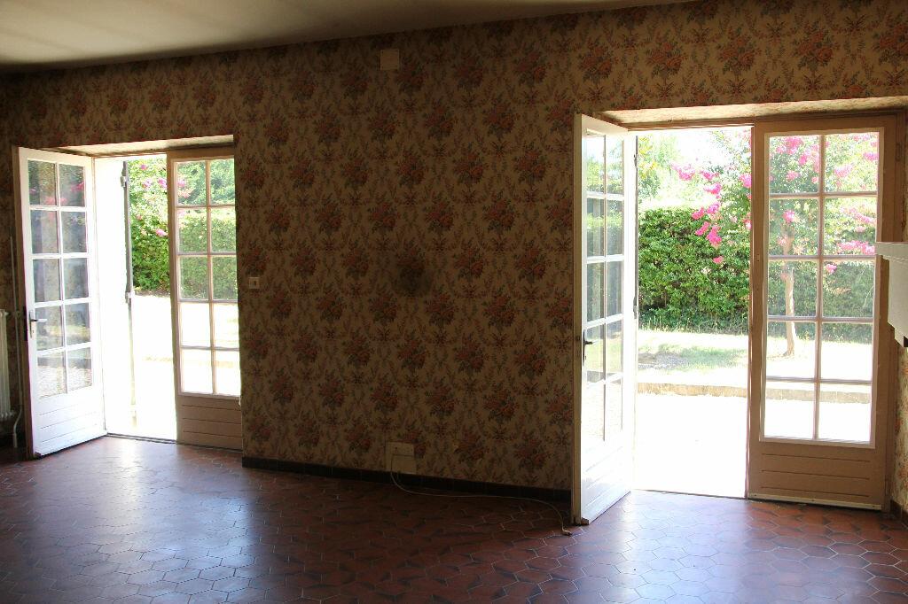 Achat Maison 4 pièces à Saint-Maixant - vignette-6