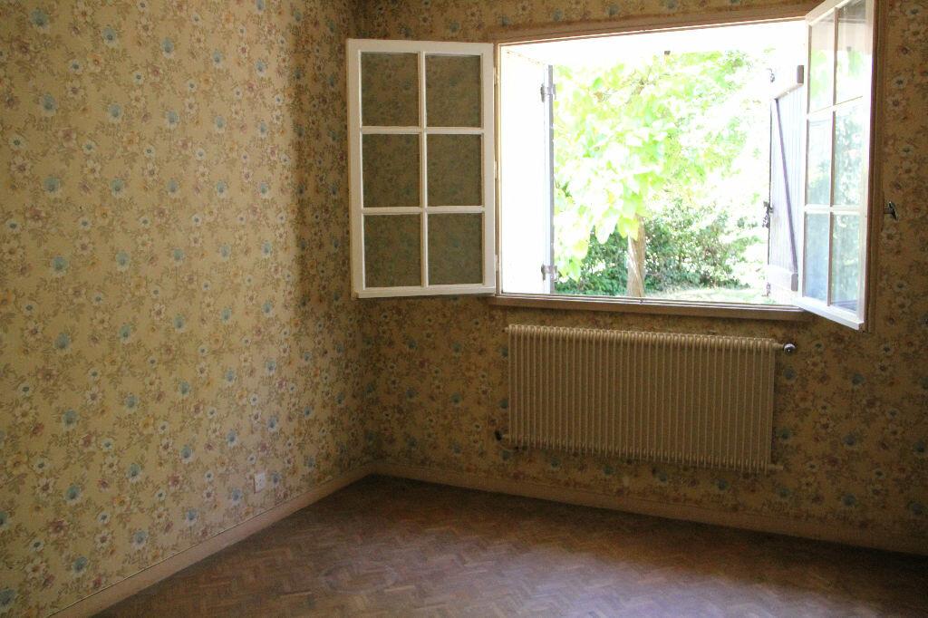 Achat Maison 4 pièces à Saint-Maixant - vignette-12