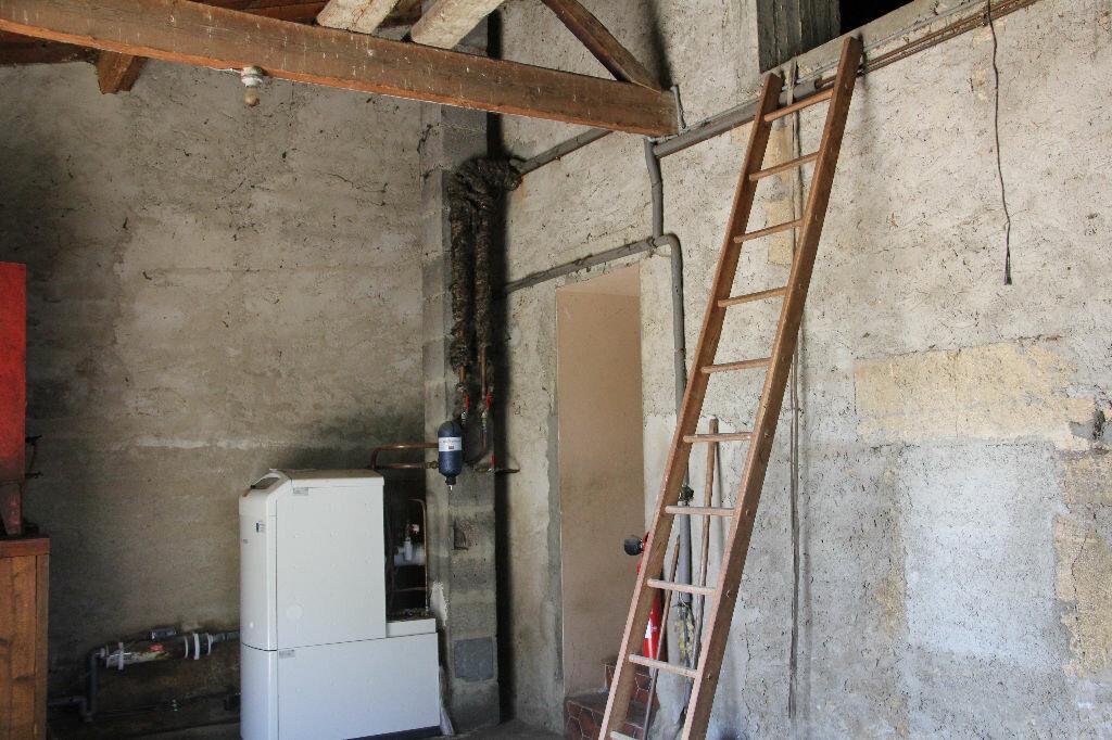 Achat Maison 4 pièces à Saint-Maixant - vignette-13