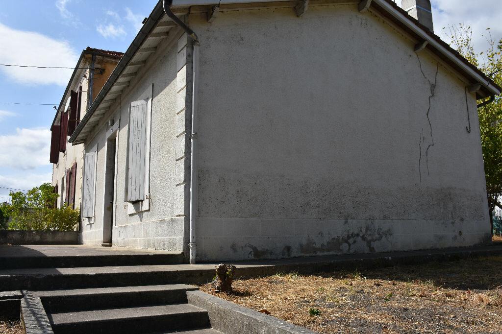 Achat Maison 5 pièces à Langon - vignette-2