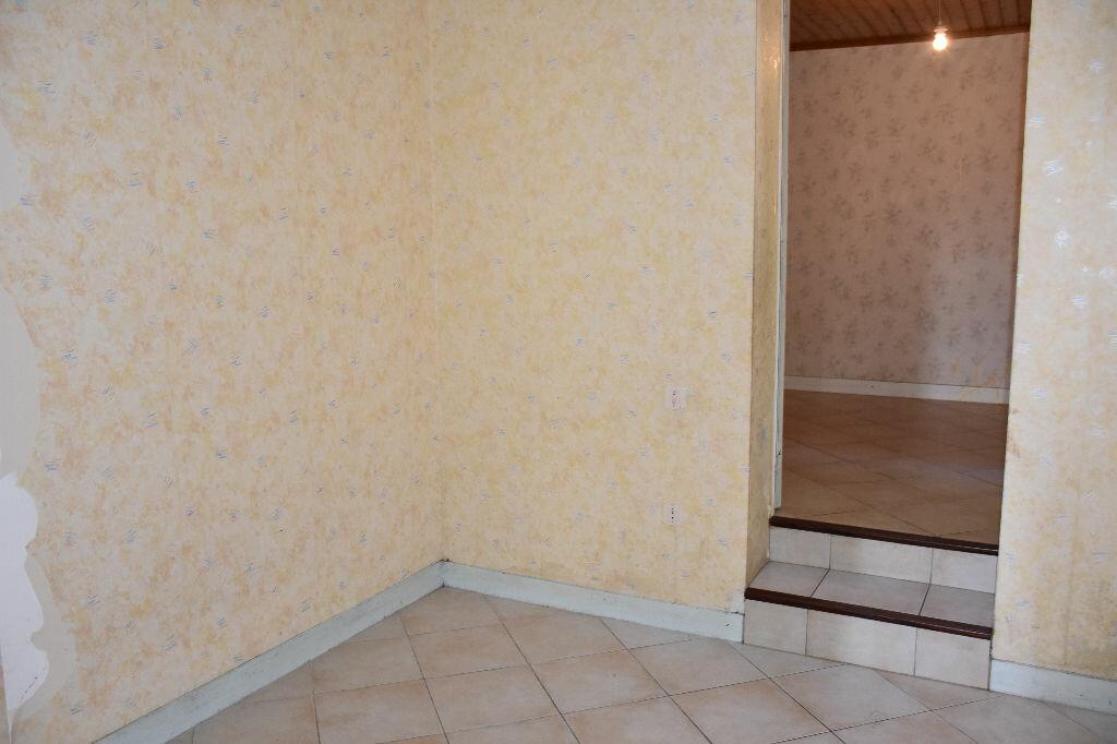Achat Maison 5 pièces à Langon - vignette-4