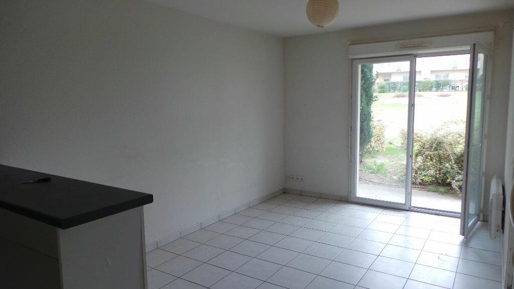 Achat Appartement 2 pièces à Langon - vignette-2