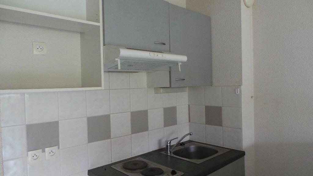 Achat Appartement 2 pièces à Langon - vignette-3
