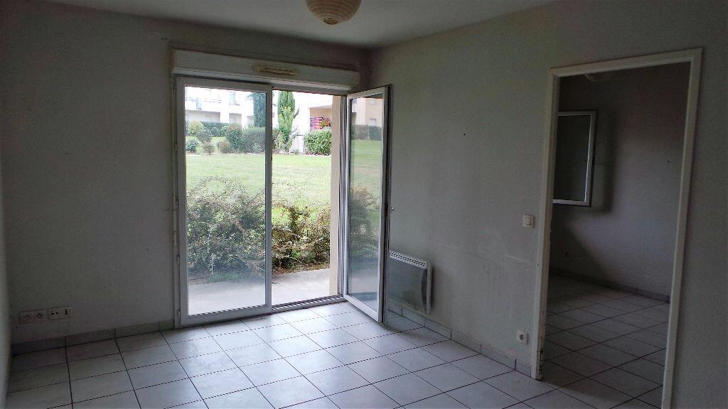 Achat Appartement 2 pièces à Langon - vignette-4