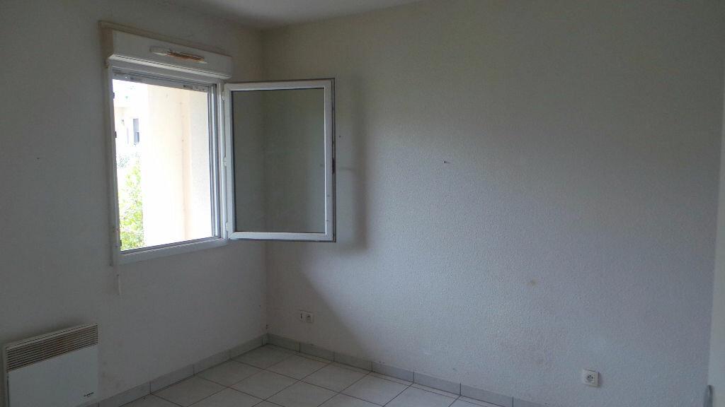 Achat Appartement 2 pièces à Langon - vignette-5
