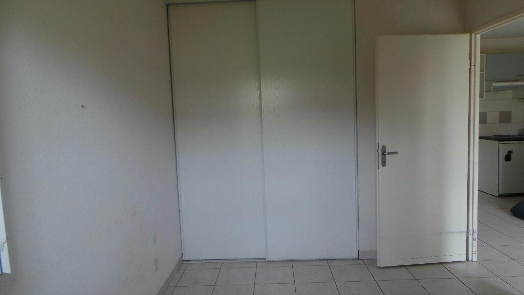 Achat Appartement 2 pièces à Langon - vignette-6