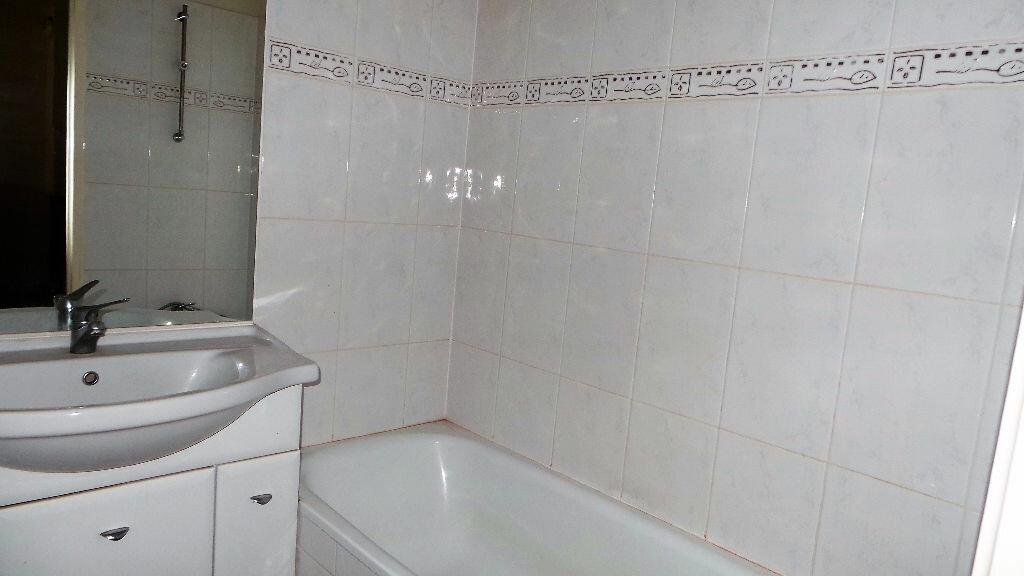 Achat Appartement 2 pièces à Langon - vignette-7