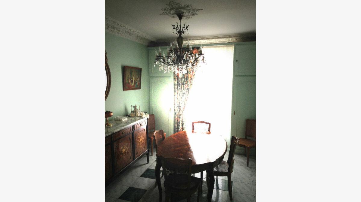 Achat Appartement 5 pièces à Enghien-les-Bains - vignette-1
