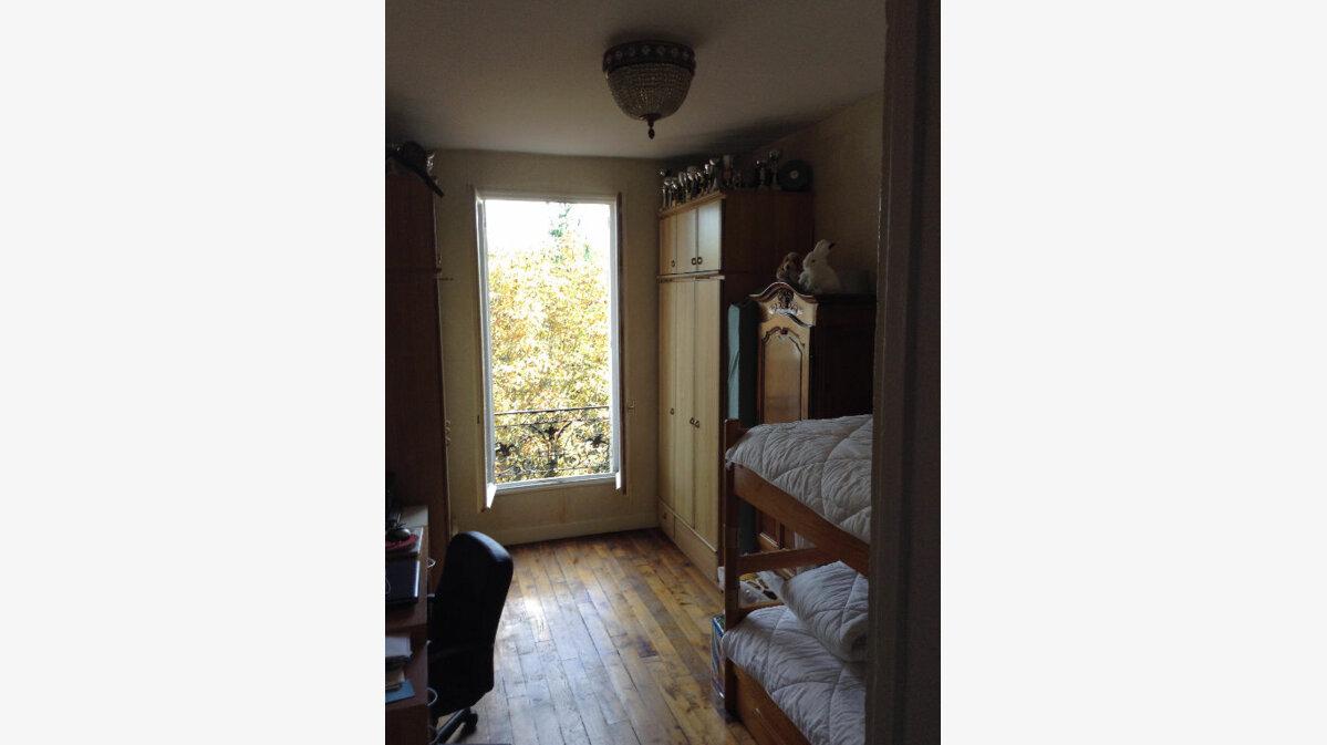 Achat Appartement 5 pièces à Enghien-les-Bains - vignette-5