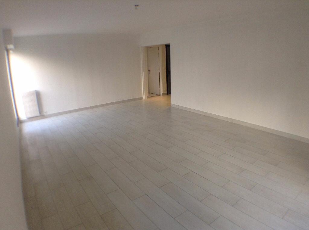 Achat Appartement 4 pièces à Épinay-sur-Seine - vignette-1