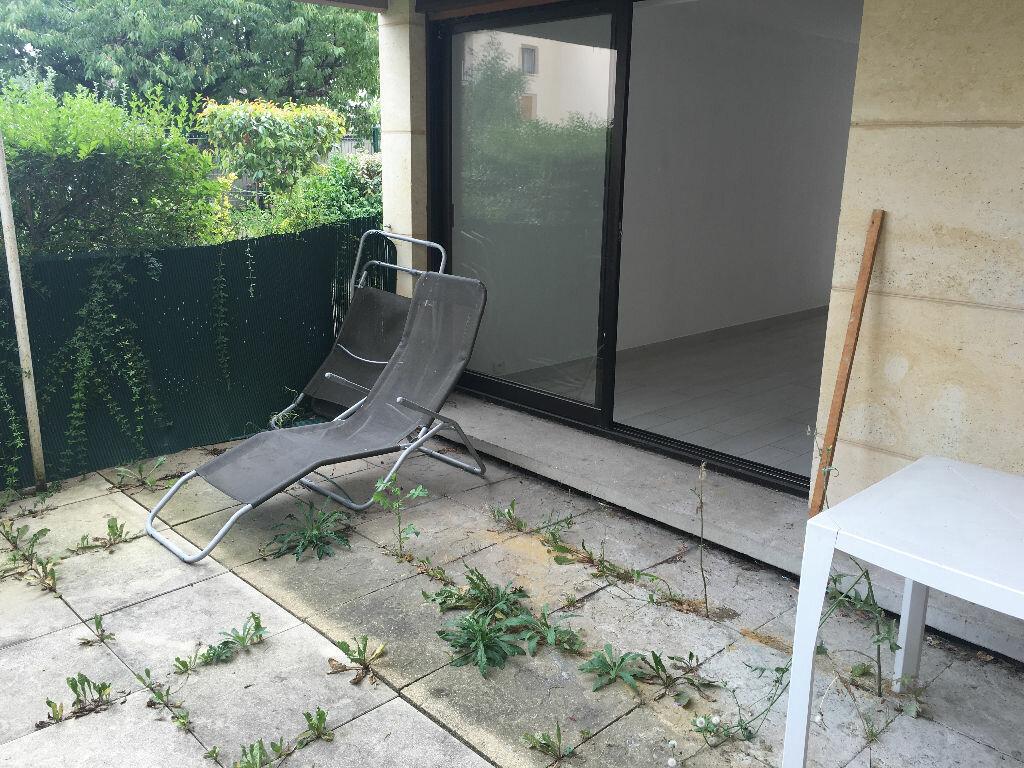 Achat Appartement 4 pièces à Enghien-les-Bains - vignette-7