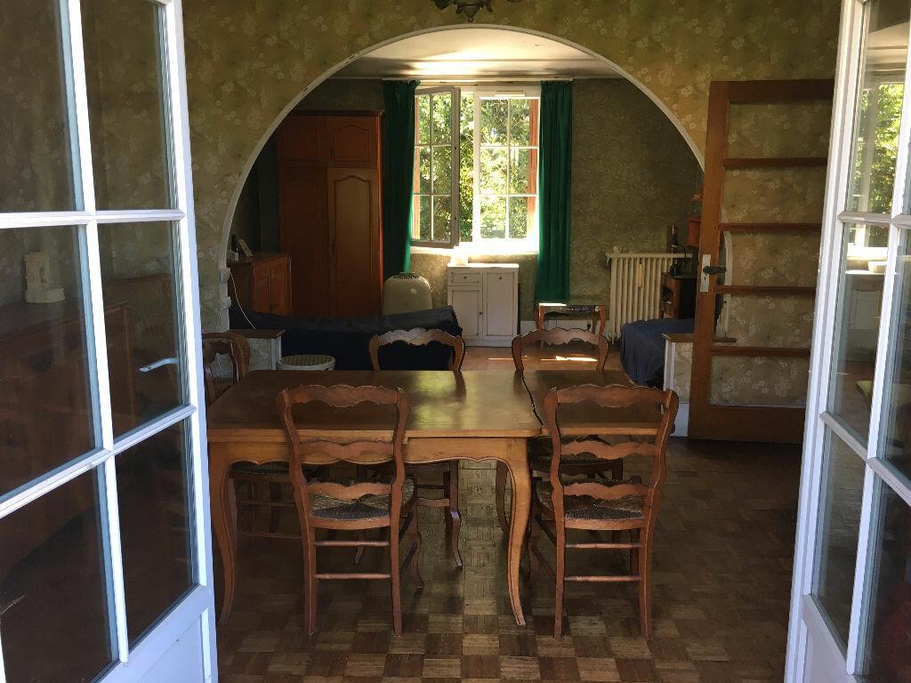 Achat Maison 4 pièces à Enghien-les-Bains - vignette-1