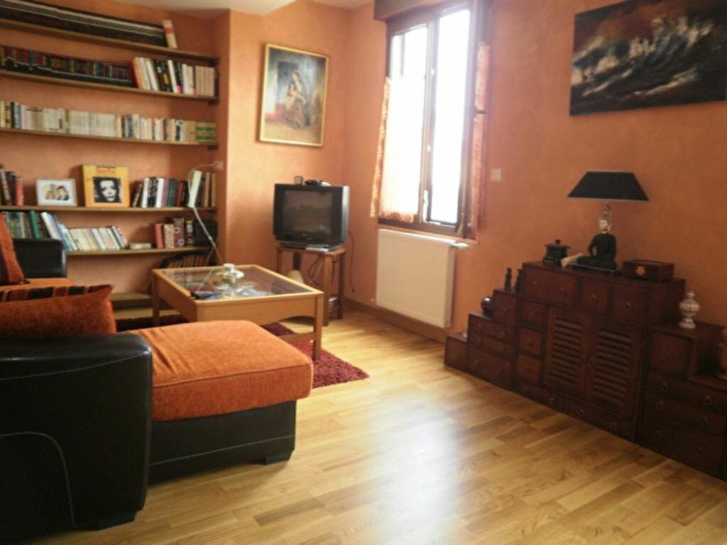 Achat Maison 6 pièces à Revigny-sur-Ornain - vignette-5
