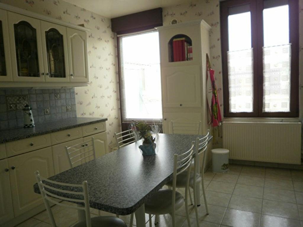 Achat Maison 6 pièces à Revigny-sur-Ornain - vignette-6