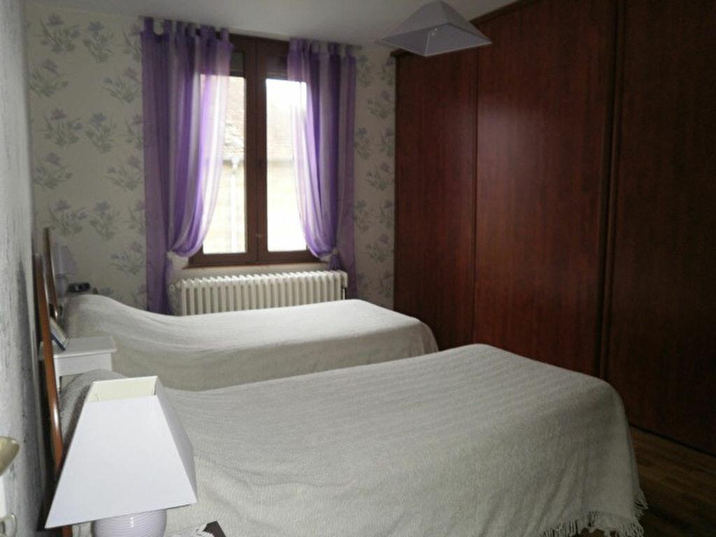Achat Maison 6 pièces à Revigny-sur-Ornain - vignette-7