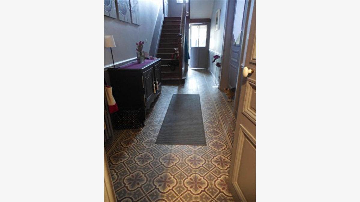 Achat Maison 9 pièces à Bar-le-Duc - vignette-1