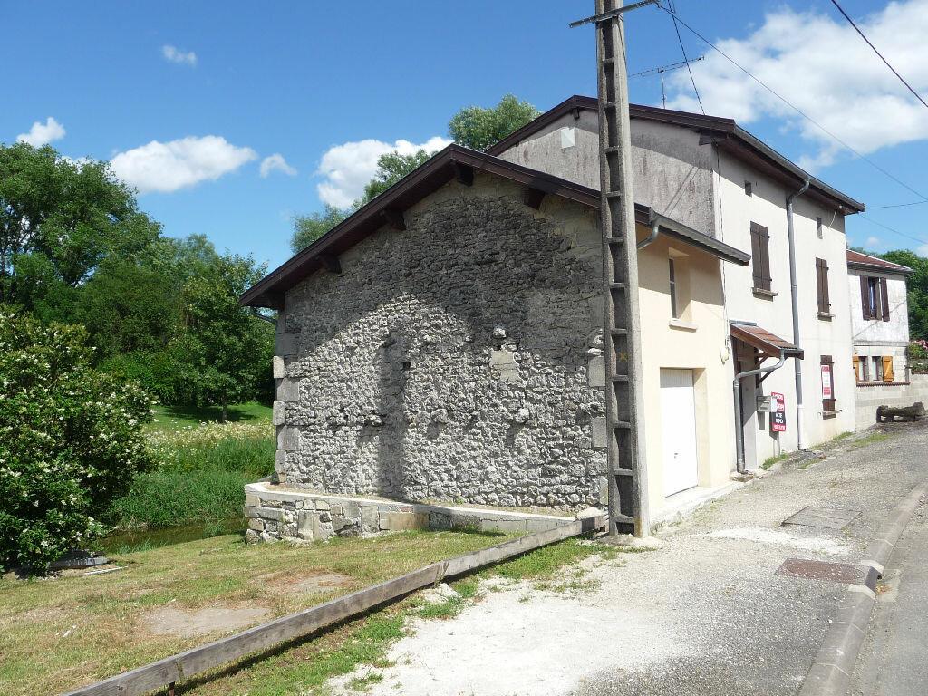 Achat Maison 3 pièces à Stainville - vignette-1