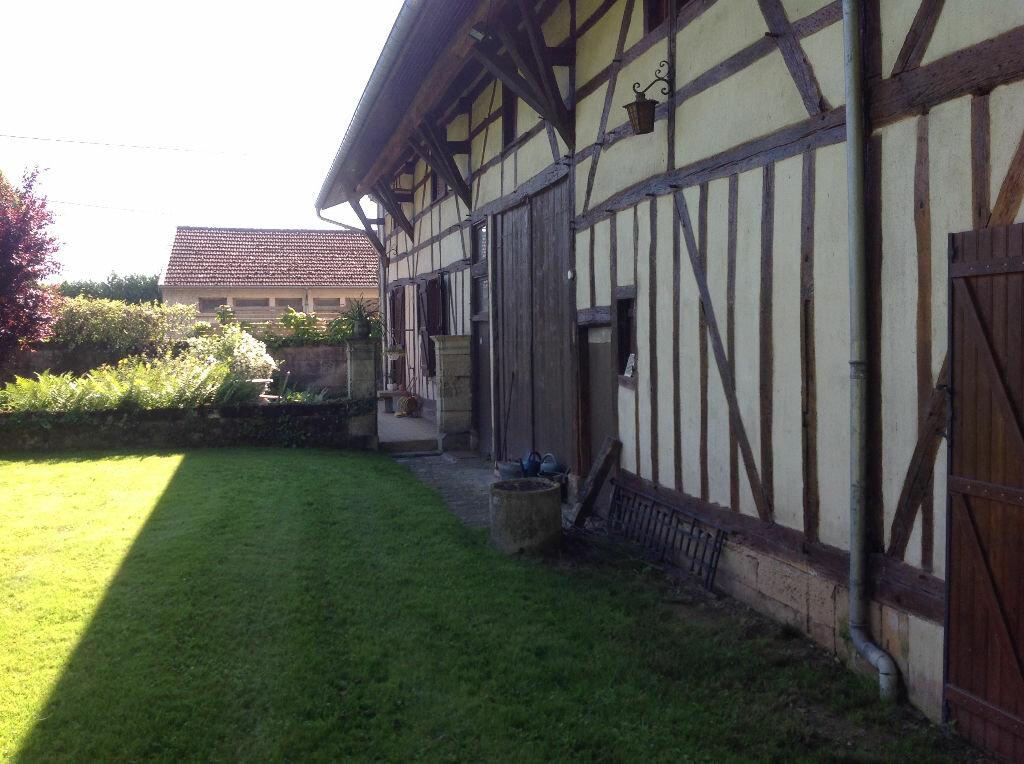 Achat Maison 11 pièces à Nettancourt - vignette-3