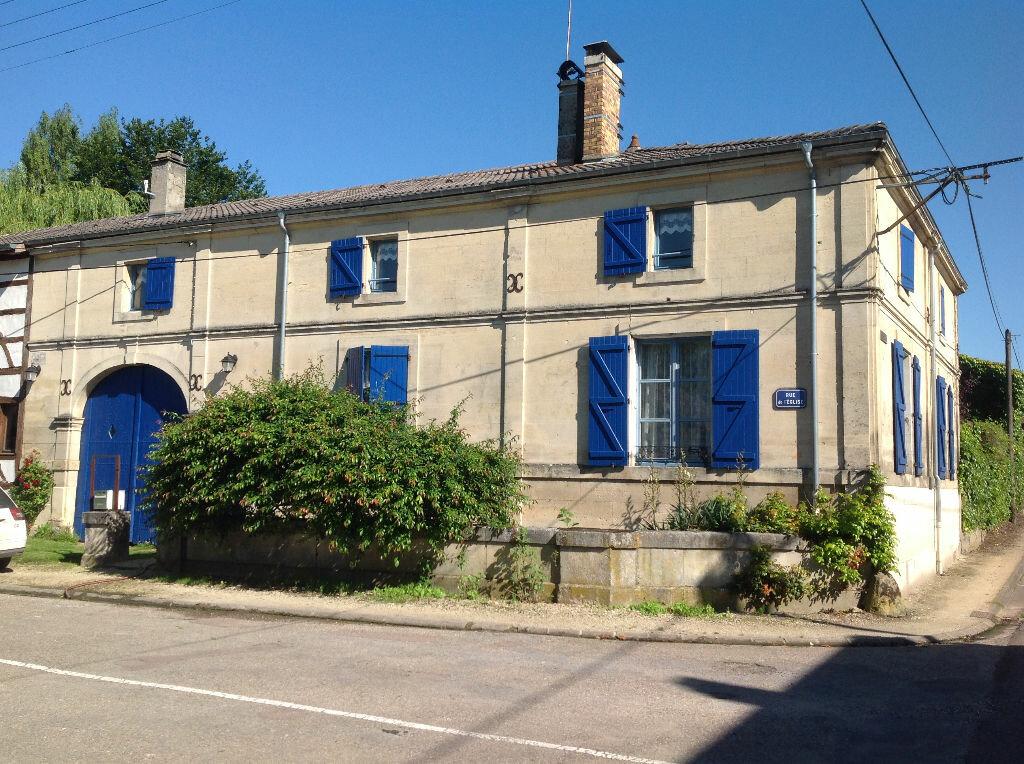 Achat Maison 11 pièces à Nettancourt - vignette-10