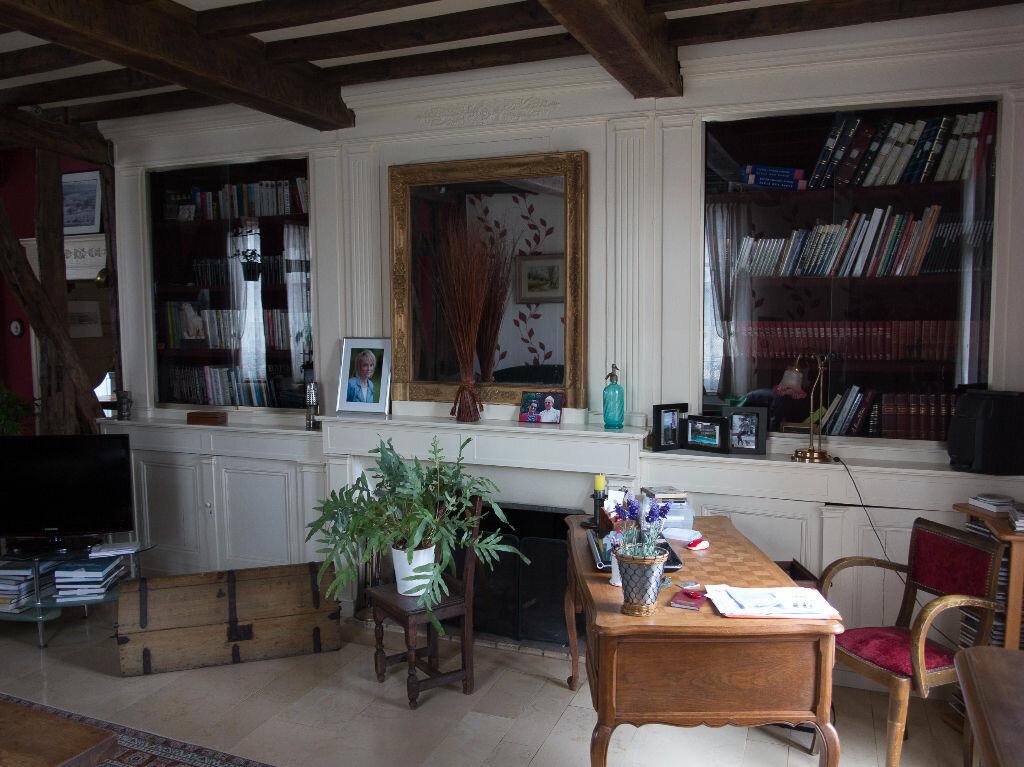 Achat Maison 11 pièces à Nettancourt - vignette-11