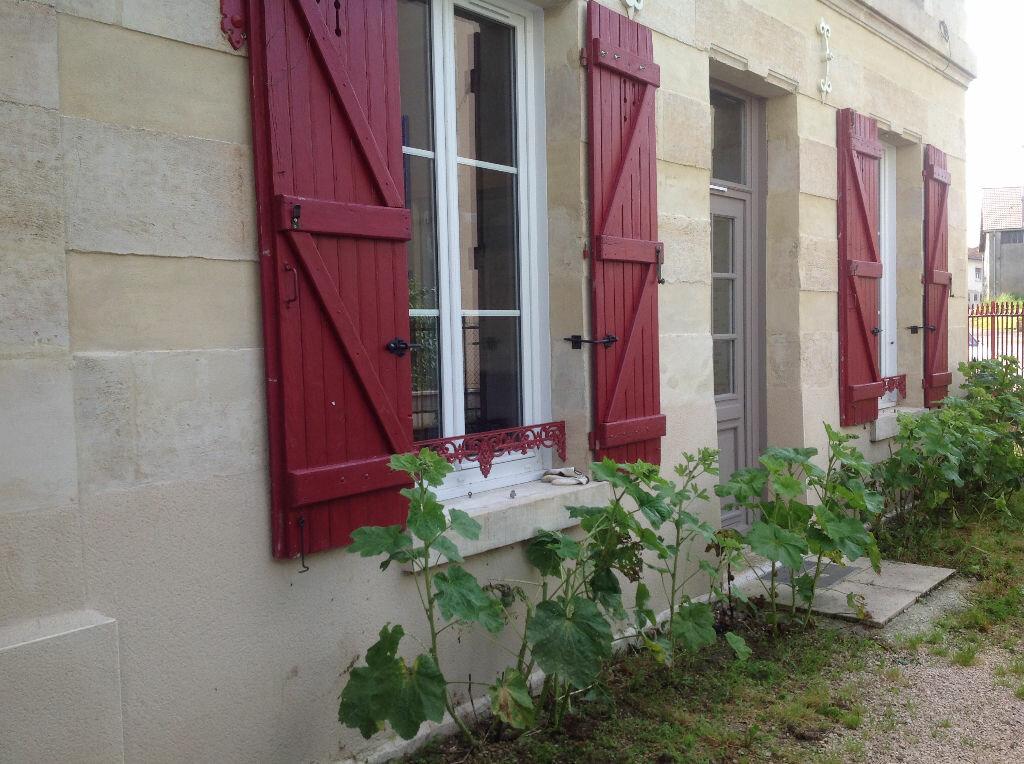 Achat Immeuble  à Bar-le-Duc - vignette-1
