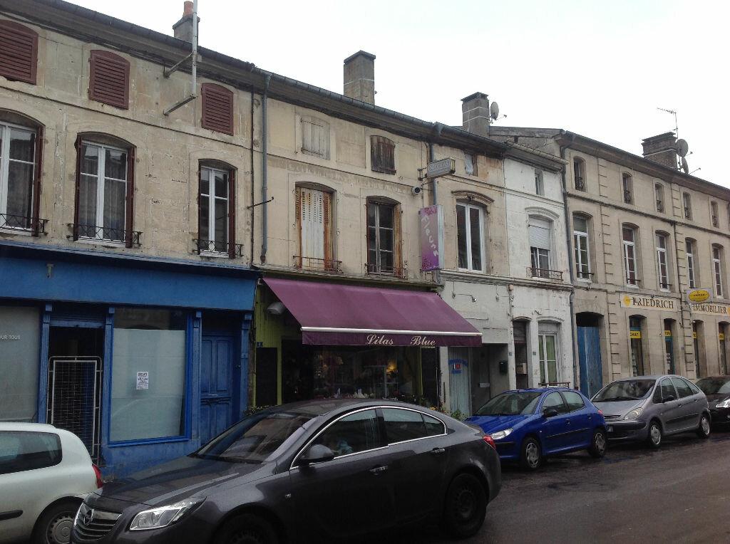 Achat Maison  à Ligny-en-Barrois - vignette-2