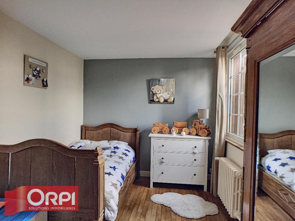Achat Maison 8 pièces à Revigny-sur-Ornain - vignette-3