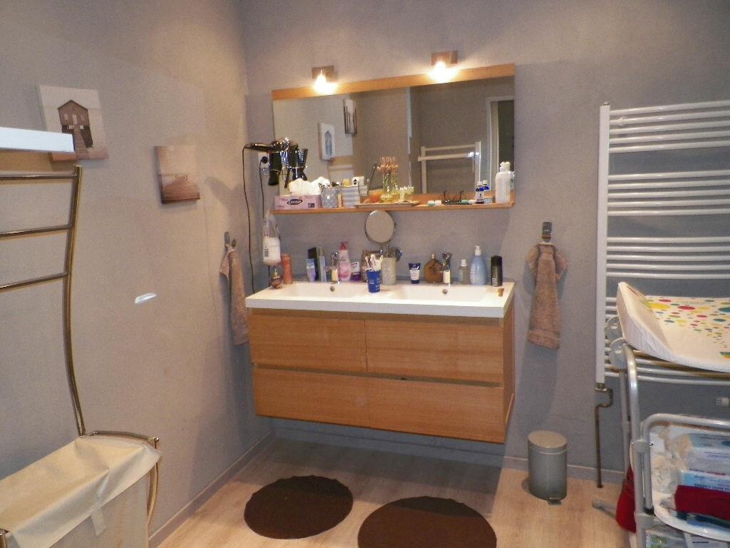 Achat Maison 7 pièces à Naives-Rosières - vignette-5