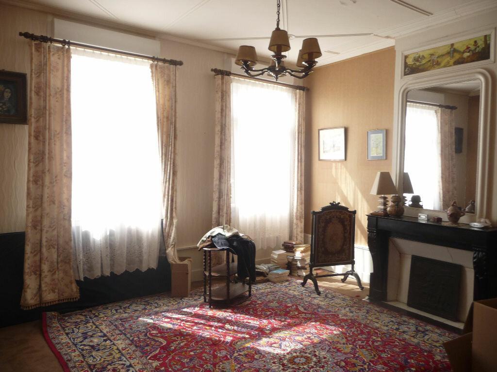 Achat Maison 8 pièces à Bar-le-Duc - vignette-2