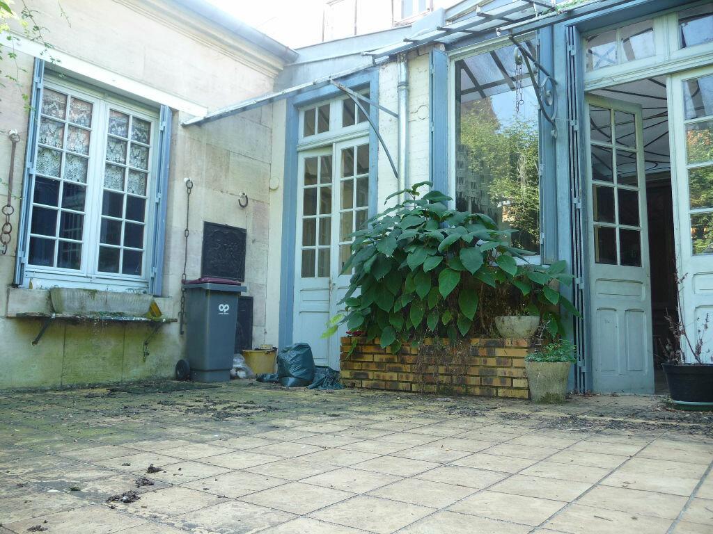 Achat Maison 8 pièces à Bar-le-Duc - vignette-3