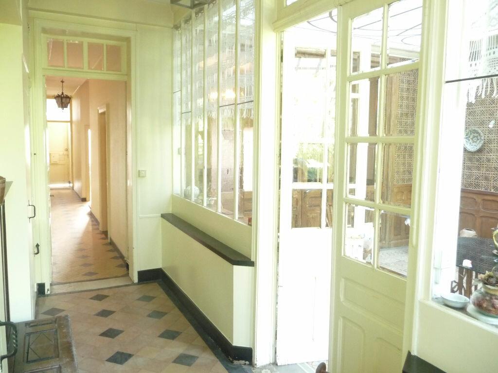 Achat Maison 8 pièces à Bar-le-Duc - vignette-5