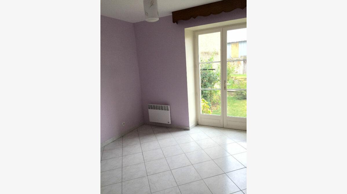 Achat Maison 4 pièces à Ribeaucourt - vignette-1