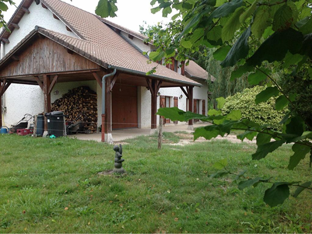 Achat Maison 6 pièces à Neuville-sur-Ornain - vignette-1