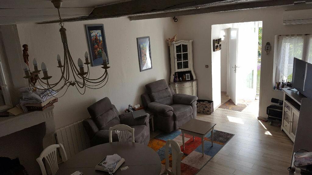 Achat Maison 4 pièces à Bar-le-Duc - vignette-1